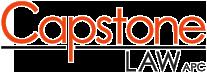 Capstone Law APC
